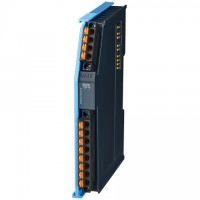 AMAX-5024-A