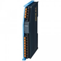 AMAX-5056-A