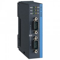 AMAX-5490-A