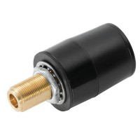 IE-ANT-3G-806-2500-4-NF